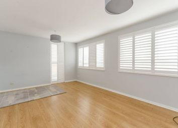 Thumbnail 3 bed flat for sale in Walham Green Court, Fulham, London