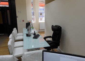 Thumbnail Office to let in Streatham High Road, London SW16, London,