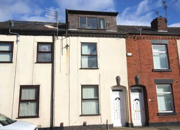 Thumbnail Room to rent in Queens Terrace, Dukinfield