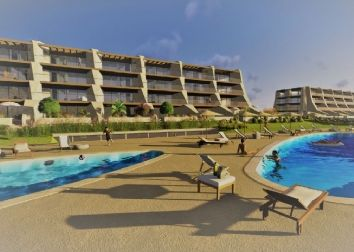 Thumbnail 2 bed apartment for sale in Vilamoura, Central Algarve, Portugal