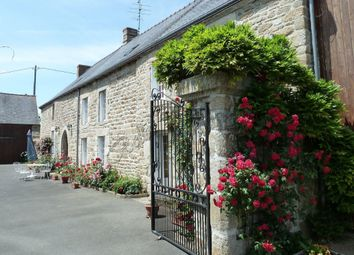 Thumbnail 7 bed property for sale in 86330, Moncontour, France