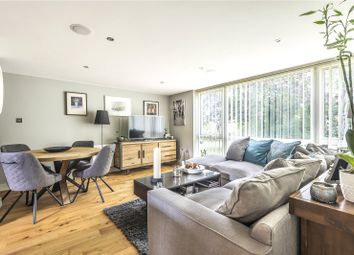 2 bed flat for sale in Dormans Close, Northwood, Middlesex HA6