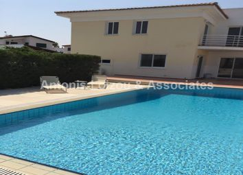 Thumbnail 3 bed property for sale in Kennedy Ave, Paralimni, Cyprus