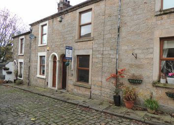 Thumbnail 2 bed cottage to rent in Rock Villa Road, Whittle-Le-Woods, Chorley