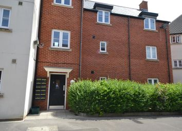 Thumbnail 1 bed flat for sale in Victoria Close, Dursley