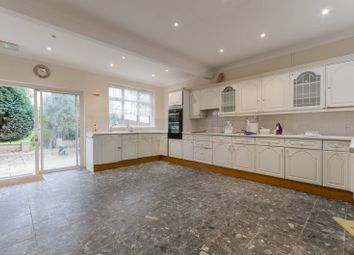 Thumbnail 6 bed property to rent in Pembroke Road, Walthamstow Village