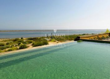 Thumbnail 5 bed villa for sale in Luz De Tavira, 8800, Portugal