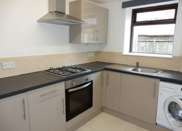 Thumbnail 1 bed flat to rent in Beechwood Road, Hillsborough