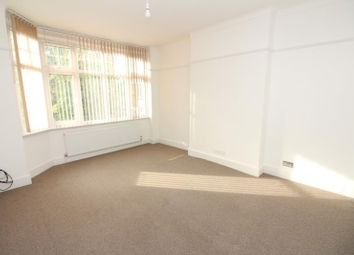 Thumbnail 2 bed maisonette to rent in Myddelton Avenue, Enfield