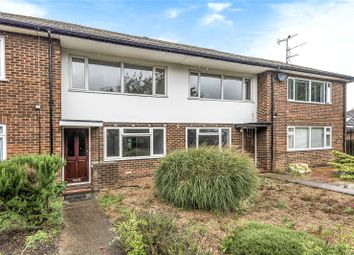2 bed maisonette for sale in Uxbridge Road, Mill End, Rickmansworth, Hertfordshire WD3