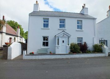 Thumbnail 3 bed detached house for sale in The Nook, Croit E Caley, Colby