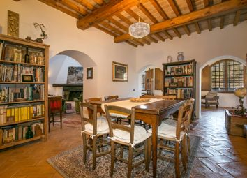Thumbnail 2 bed country house for sale in Murlo, Siena, Italy