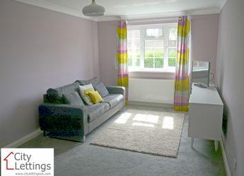 2 bed maisonette to rent in Kendal Court, Radford Road, West Bridgford NG2