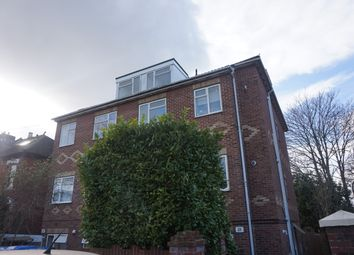 Thumbnail 1 bed flat to rent in Westridge Road, Southampton