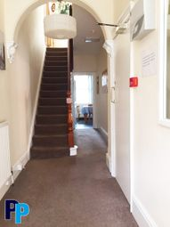 Thumbnail 7 bedroom end terrace house to rent in Sherwin Street, Derby