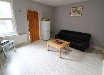 Thumbnail 3 bedroom maisonette for sale in Fairfield Road, West Drayton