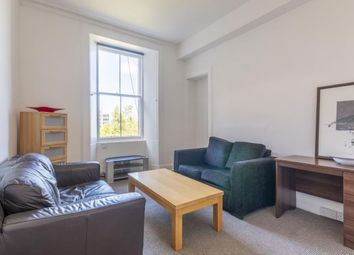 4 bed flat to rent in Earlston Place, Edinburgh EH7