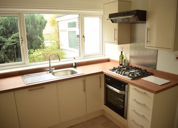 Thumbnail Room to rent in Bates Green, New Costessey, Norwich
