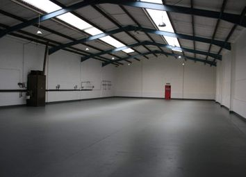 Thumbnail Warehouse to let in Unit 11 Mill Lane Industrial Estate, Alton, Hampshire
