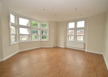Thumbnail 1 bedroom flat to rent in Broadway Road, Bishopston, Bristol