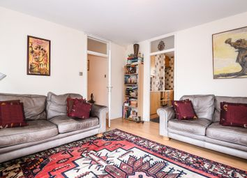 Thumbnail 2 bedroom flat for sale in Vereker Road, London