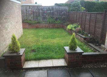 Thumbnail 2 bed semi-detached house to rent in Chipchase, Washington