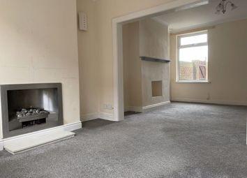 2 bed property to rent in Rosebury Villas, Rosmead Street, Hull HU9