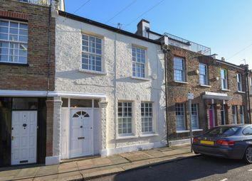 Thumbnail 2 bed property for sale in Mascotte Road, Putney