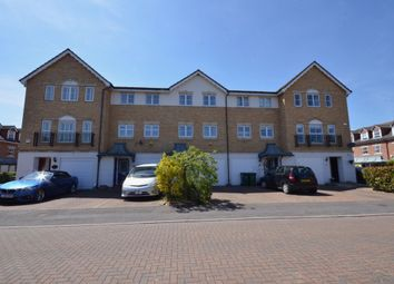 3 bed terraced house for sale in Bowater Gardens, Sunbury On Thames TW16