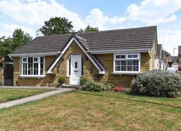Thumbnail 2 bed bungalow for sale in Redwood Way, Yeadon, Leeds