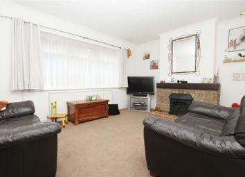 Thumbnail 2 bed property for sale in Dellside, Harefield, Uxbridge