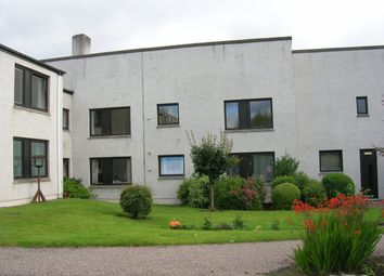 Thumbnail Studio to rent in Scotsburn Court, Scotsburn Road, Tain