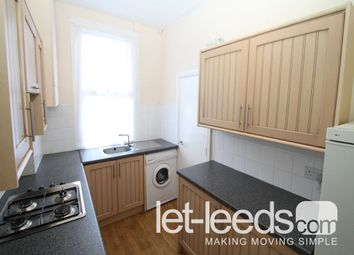 Thumbnail 3 bedroom terraced house to rent in Rombalds Avenue, Armley, Leeds