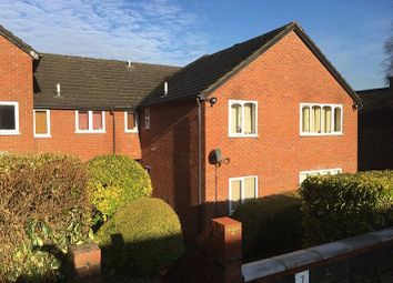 Thumbnail 1 bed flat to rent in Abercromby Court, Abercromby Avenue, High Wycombe