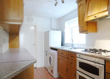 Thumbnail 2 bedroom terraced house for sale in Hewell Street, Penarth