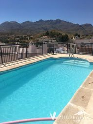 Thumbnail 2 bed apartment for sale in Turre, Almeria, Spain