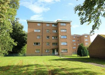 Thumbnail 3 bed flat for sale in 175, Mackintosh Road, Inverness