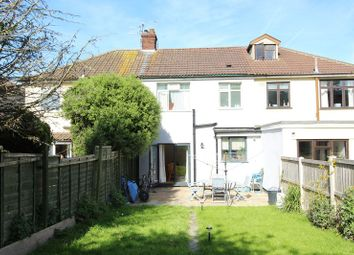 Thumbnail 3 bed property to rent in Elstree Road, Whitehall