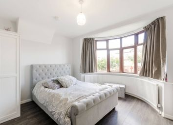 Thumbnail 5 bed semi-detached house to rent in Chiltern Drive, Berrylands, Surbiton