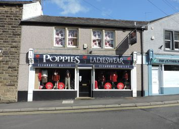Thumbnail Retail premises to let in 32 King Street, Clitheroe