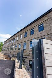 Thumbnail 3 bed flat for sale in Holcombe Road, Rossendale