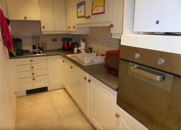 Thumbnail 2 bed flat for sale in Apartment 2, The Cornmill, Bourne