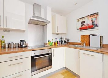 Thumbnail 2 bedroom flat for sale in Cornish Square, 1 Cornish Street, Sheffield, South Yorkshire