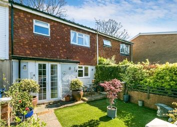 3 bed terraced house for sale in Godalming, Surrey, . GU7