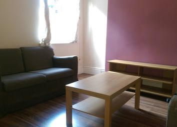 Thumbnail 2 bed terraced house to rent in Grosvenor Road, Handsworth, Birmingham