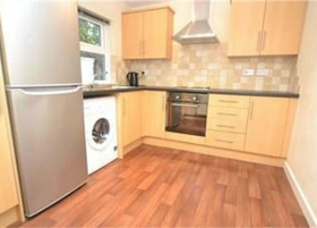 Thumbnail 4 bedroom detached house to rent in Westbourne Road, Sunderland, Tyne And Wear