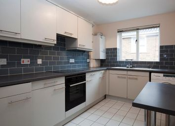 Thumbnail 1 bed flat to rent in London Lane, Bromley, London