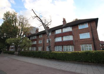 Thumbnail 2 bed flat for sale in Sylvia Court, Wembley, Middlesex