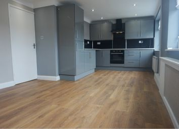 Thumbnail 2 bed flat for sale in Deyes Lane, Liverpool