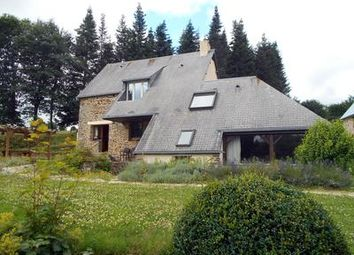 Thumbnail 7 bed property for sale in La-Barre-De-Semilly, Manche, France